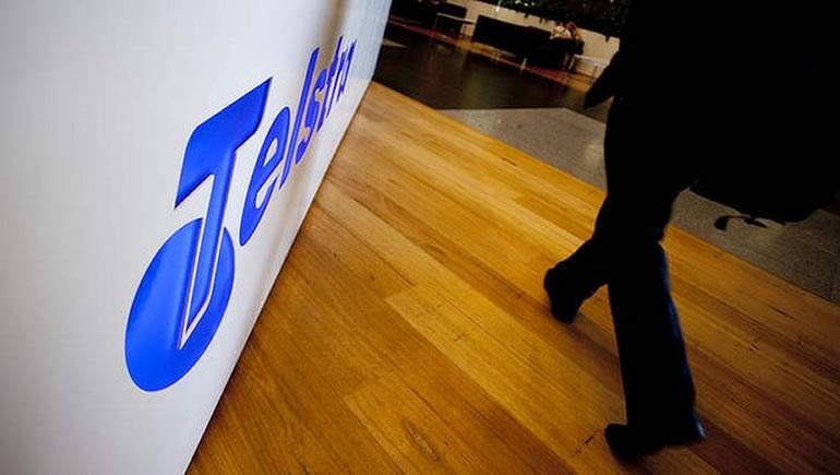 Telstra proceeds with voluntary redundancies