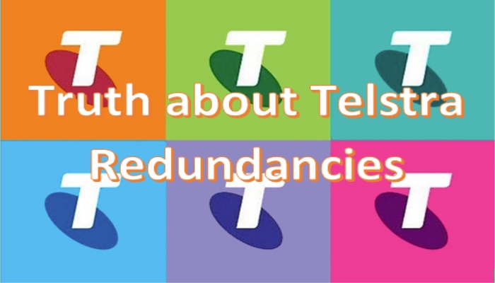 telstra-redundancies