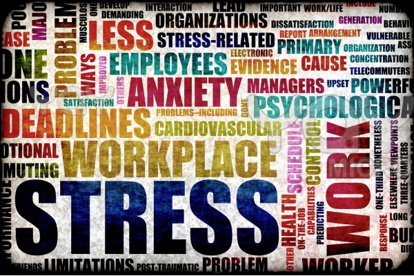 work related causes of burnout psychology essay Work related stress and burnout turn into a more widespread problem everyday in the american workforce employees and employers face problems when dealing with this issue.