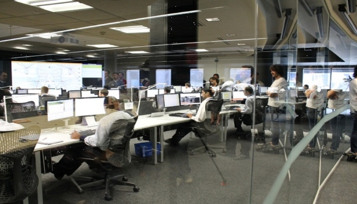 nbn operations centre