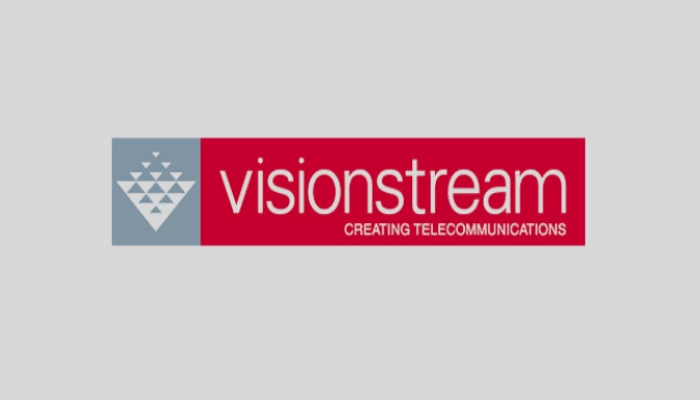 Visionstream telecommunications