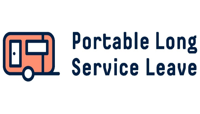 portable long service leave