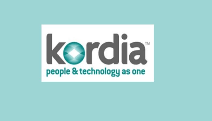 Image result for kordia
