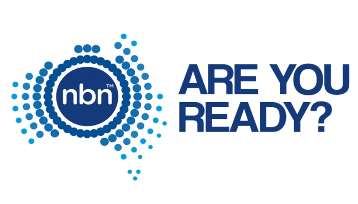 NBN are you ready