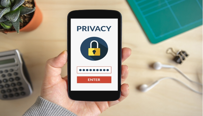mobile_phone_privacy_security_thinkstock_614113984_3x2-100740687-large.3x2
